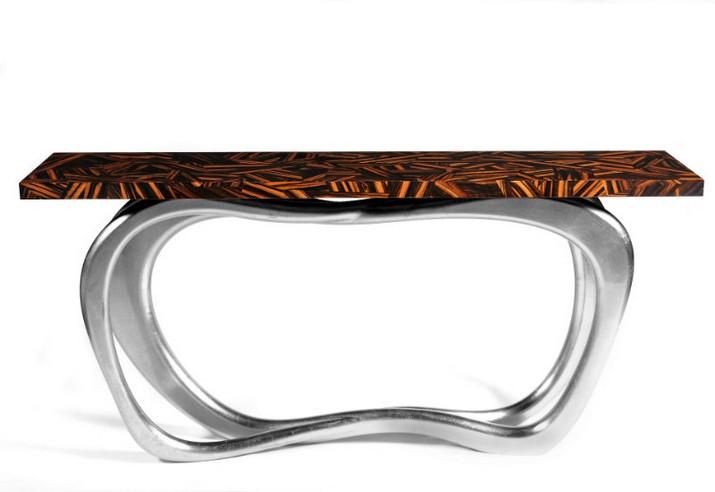 Découvrez Meubles De Luxe Incontournables Avec 50% De Réduction! D  couvrez ces 50 meubles de luxe incontournables avec 50 de r  duction et plus encore 2 4
