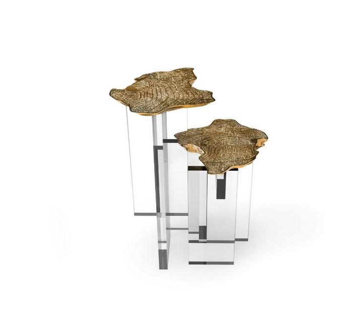 Découvrez Meubles De Luxe Incontournables Avec 50% De Réduction! D  couvrez ces 50 meubles de luxe incontournables avec 50 de r  duction et plus encore 2 8