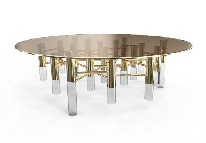 Découvrez Meubles De Luxe Incontournables Avec 50% De Réduction! D  couvrez ces 50 meubles de luxe incontournables avec 50 de r  duction et plus encore 2
