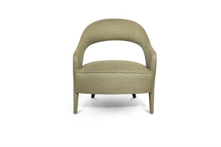 Découvrez Meubles De Luxe Incontournables Avec 50% De Réduction! D  couvrez ces 50 meubles de luxe incontournables avec 50 de r  duction et plus encore 3 1