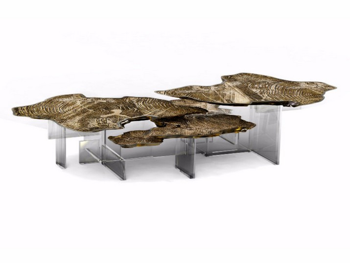 Découvrez Meubles De Luxe Incontournables Avec 50% De Réduction! D  couvrez ces 50 meubles de luxe incontournables avec 50 de r  duction et plus encore 3 2