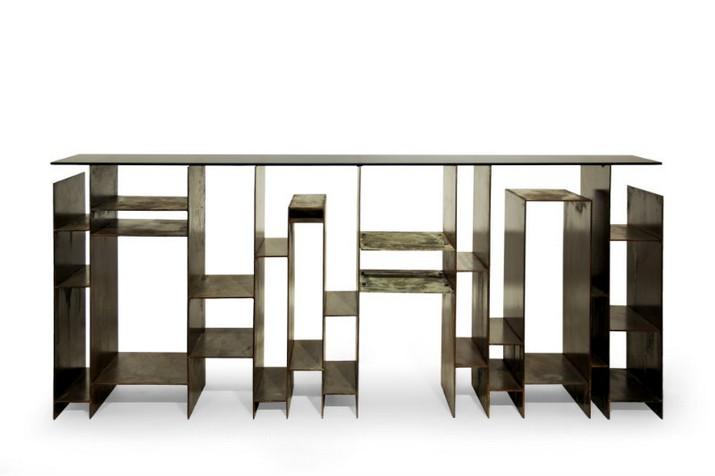 Découvrez Meubles De Luxe Incontournables Avec 50% De Réduction! D  couvrez ces 50 meubles de luxe incontournables avec 50 de r  duction et plus encore 3 3