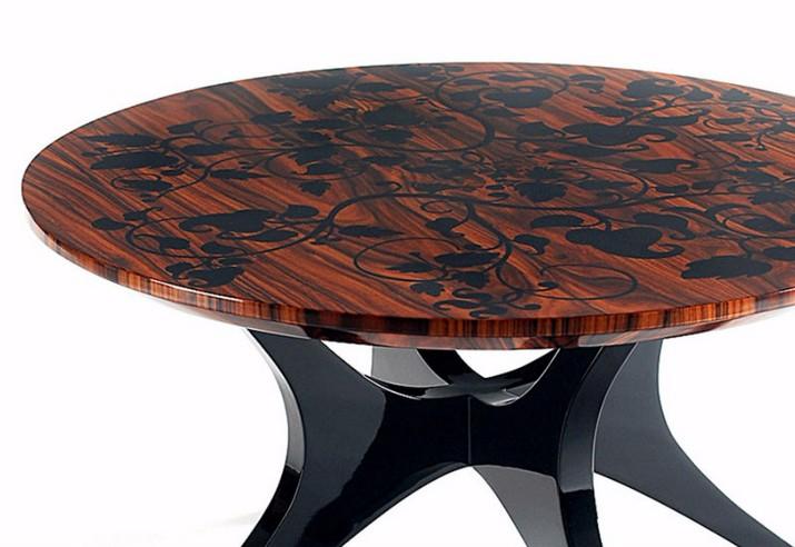 Découvrez Meubles De Luxe Incontournables Avec 50% De Réduction! D  couvrez ces 50 meubles de luxe incontournables avec 50 de r  duction et plus encore 3 8