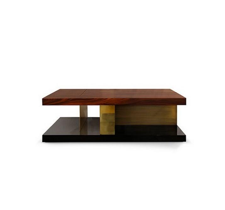 Découvrez Meubles De Luxe Incontournables Avec 50% De Réduction! D  couvrez ces 50 meubles de luxe incontournables avec 50 de r  duction et plus encore 4 1