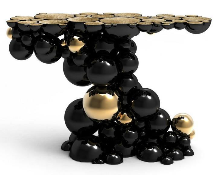 Découvrez Meubles De Luxe Incontournables Avec 50% De Réduction! D  couvrez ces 50 meubles de luxe incontournables avec 50 de r  duction et plus encore 4 4