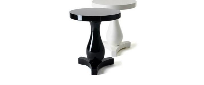 Découvrez Meubles De Luxe Incontournables Avec 50% De Réduction! D  couvrez ces 50 meubles de luxe incontournables avec 50 de r  duction et plus encore 5
