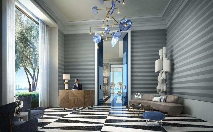 Nouveau design de Jean Louis Denoit à Miami  jean louis deniot Nouveau design de Jean Louis Denoit à Miami Image00003