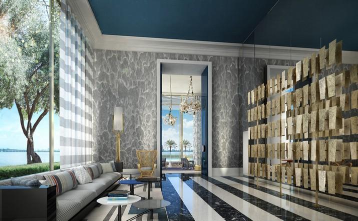 Nouveau design de Jean Louis Denoit à Miami  jean louis deniot Nouveau design de Jean Louis Denoit à Miami Image00004