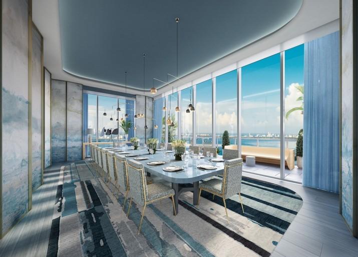 Nouveau design de Jean Louis Denoit à Miami  jean louis deniot Nouveau design de Jean Louis Denoit à Miami Image00007