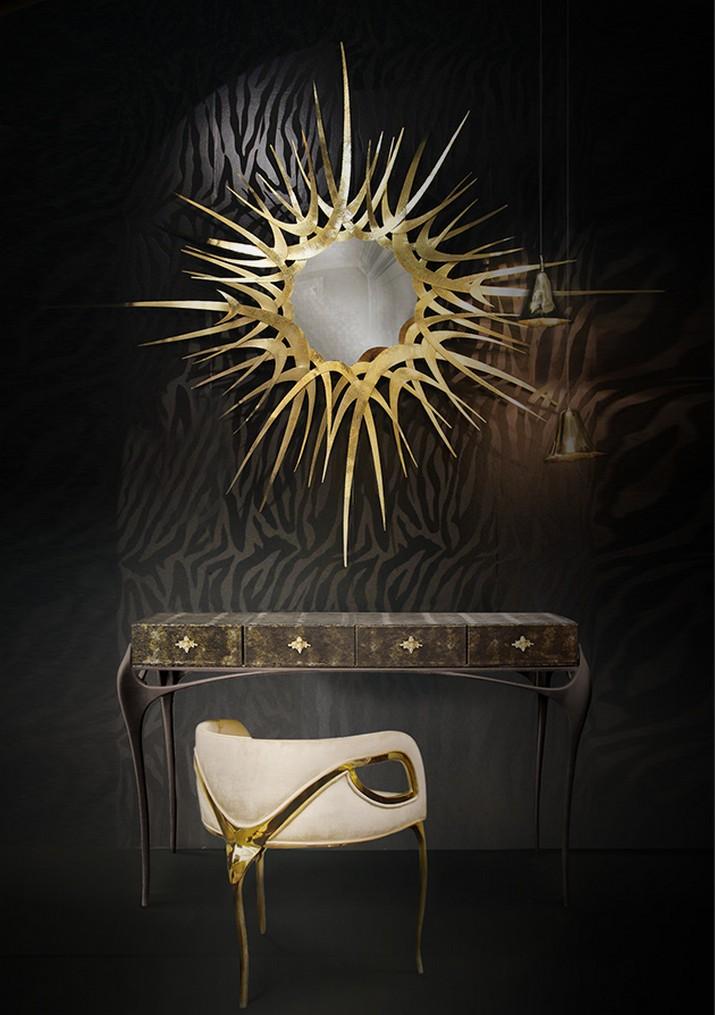 5 idées de Tables console moderne pour votre décoration  Tables console moderne 5  idées de Tables console moderne pour votre décoration Image000081