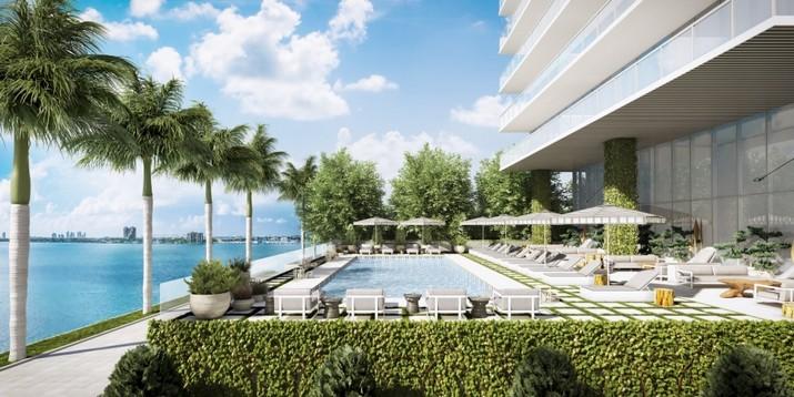 Nouveau design de Jean Louis Denoit à Miami  jean louis deniot Nouveau design de Jean Louis Denoit à Miami Image00009
