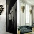 éclairage mural intérieur Sélection Phénoménal d'éclairage mural pour une décoration chic capa1 120x120