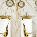 Luxe de salle de bain 5 idées de luxe de salle de bain avec Tables d'appoint Superbes capa11 120x120