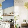 lumiereformidable Une sélection formidable de lumière pour rendre votre maison un endroit spécial capa2 120x120