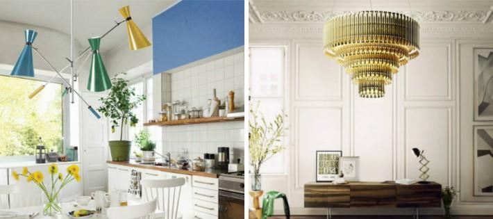 lumiereformidable Une sélection formidable de lumière pour rendre votre maison un endroit spécial capa2 710x315