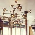 éclairage d´été Les meilleures collections d'éclairage pour cet été capa6 120x120