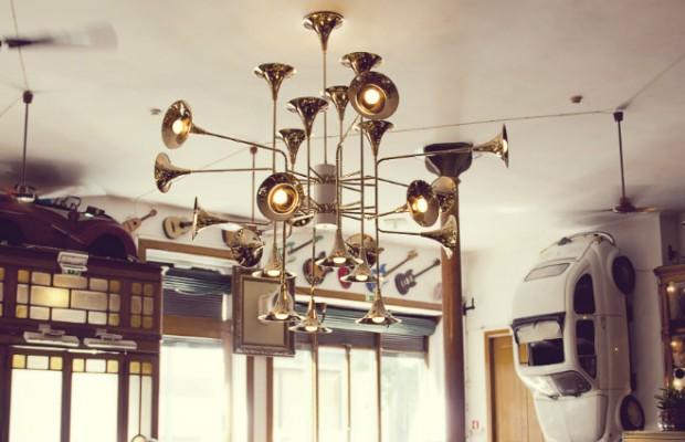 éclairage d´été Les meilleures collections d'éclairage pour cet été capa6 620x400