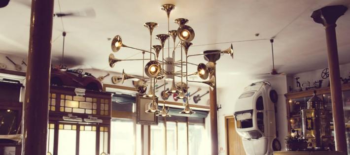 éclairage d´été Les meilleures collections d'éclairage pour cet été capa6 710x315