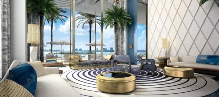 jean louis deniot Nouveau design de Jean Louis Denoit à Miami capa8 710x315