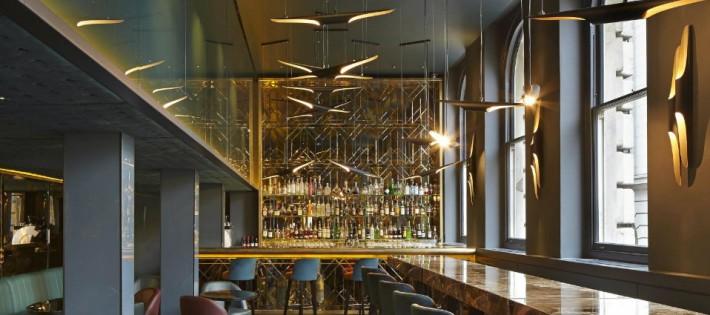 restaurant incroyable Un restaurant incroyable avec un design parfait capa9 710x315