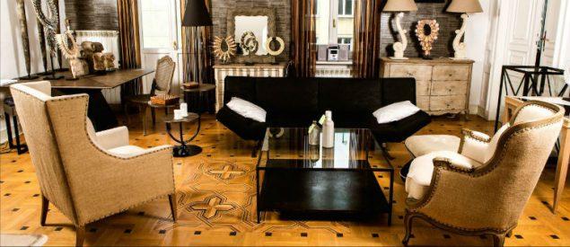 Les 5 meilleurs projets de Plein Soleil Monaco4 Plein Soleil Monaco Les 5 meilleurs projets de Plein Soleil Monaco 5 Daring Modern Chairs by Plein Soleil Monaco Projects 4