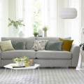 conseils de design 7 conseils de design d'intérieur pour un élégant salon 7 Must Do Interior Design Tips For Chic Small Living Rooms 768x630 120x120