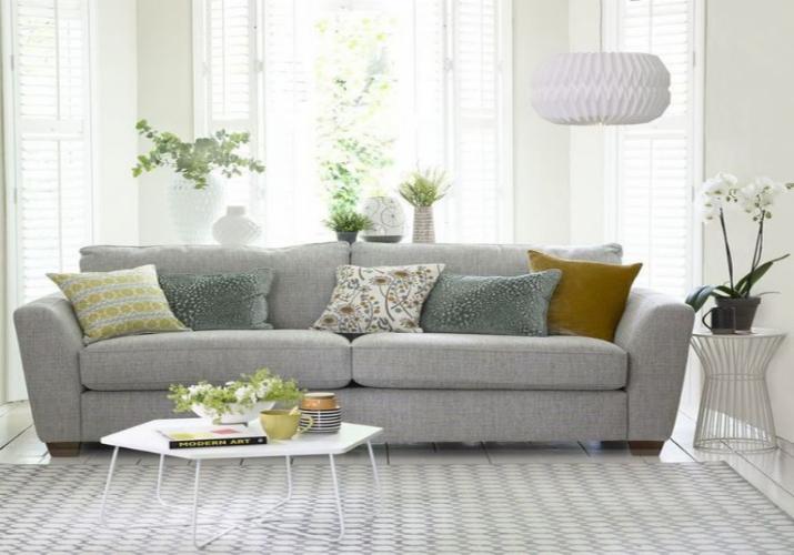 7 conseils de design dintrieur pour un lgant salon1