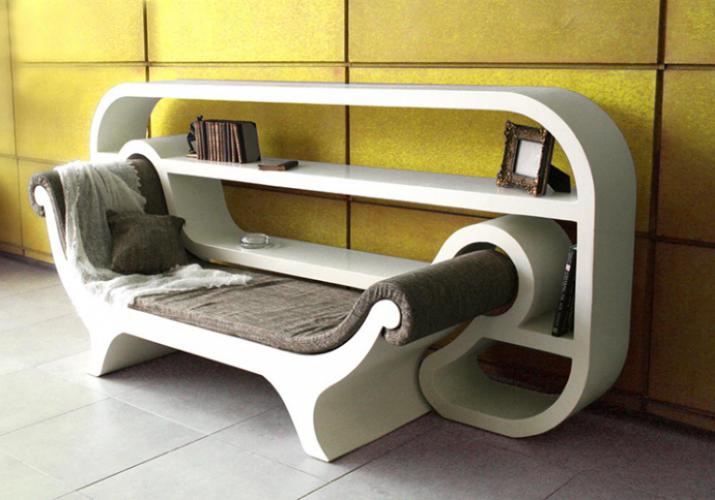 7 conseils de design dintrieur pour un lgant salon2