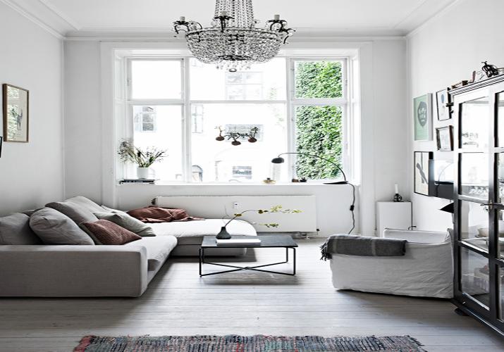 conseils de design 7 conseils de design d'intérieur pour un élégant salon 7 conseils de design dintrieur pour un lgant salon6