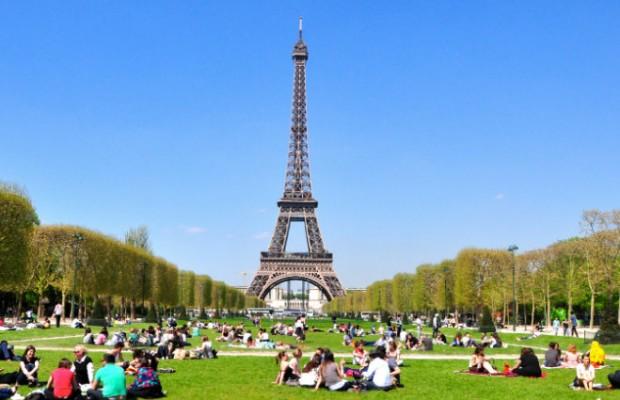 maison et objet paris 10 endroits  à visiter à Paris Pendant Maison et Objet CAPA 620x400