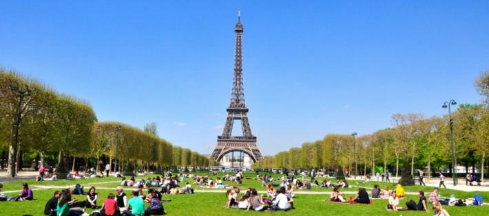 maison et objet paris 10 endroits  à visiter à Paris Pendant Maison et Objet CAPA 710x315