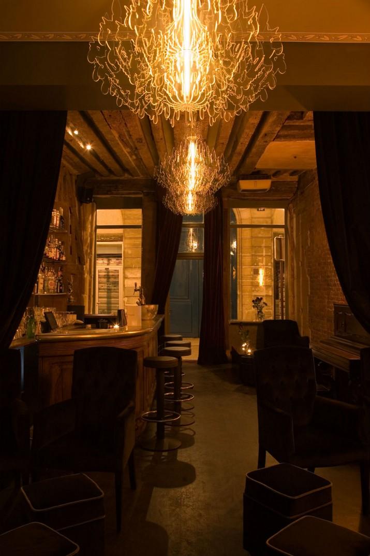 5 TOP BARS COCKTAIL DE PARIS bars à paris 5 TOP BARS COCKTAIL DE PARIS Image000019