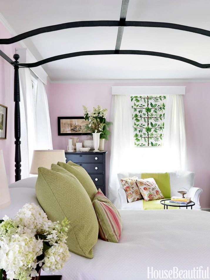 10 BONNES IDÉES LILAS ET GRIS POUR VOUS PROJETS  lilas et gris decorations 10 BONNES IDÉES LILAS ET GRIS POUR VOUS PROJETS Image000022