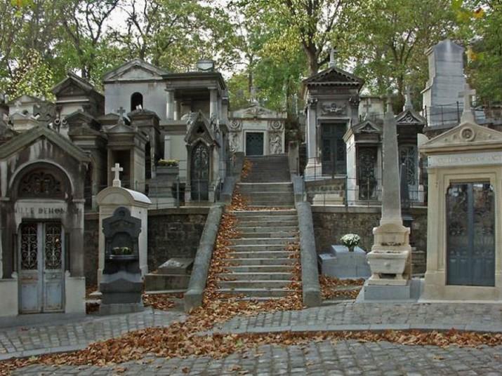 10 endroits  à visiter à Paris Pendant Maison et Objet maison et objet paris 10 endroits  à visiter à Paris Pendant Maison et Objet Image000026