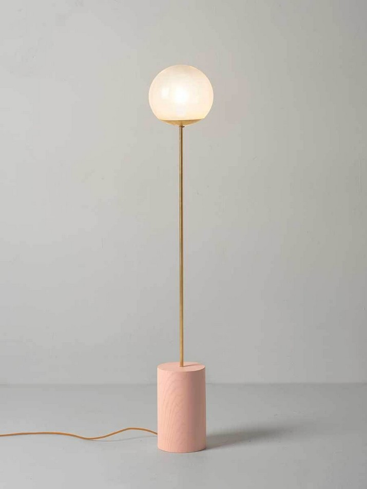 10 Lampadaires MODERNES POUR VOTRE MAISON lampadaires modernes 10 Lampadaires MODERNES POUR VOTRE MAISON Image000028