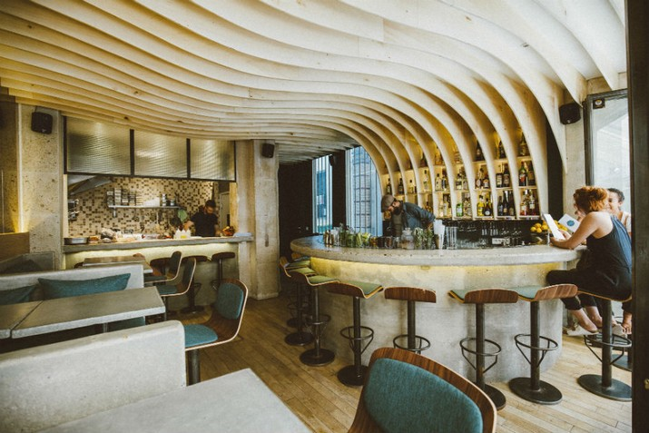 5 TOP BARS COCKTAIL DE PARIS bars à paris 5 TOP BARS COCKTAIL DE PARIS Image000029