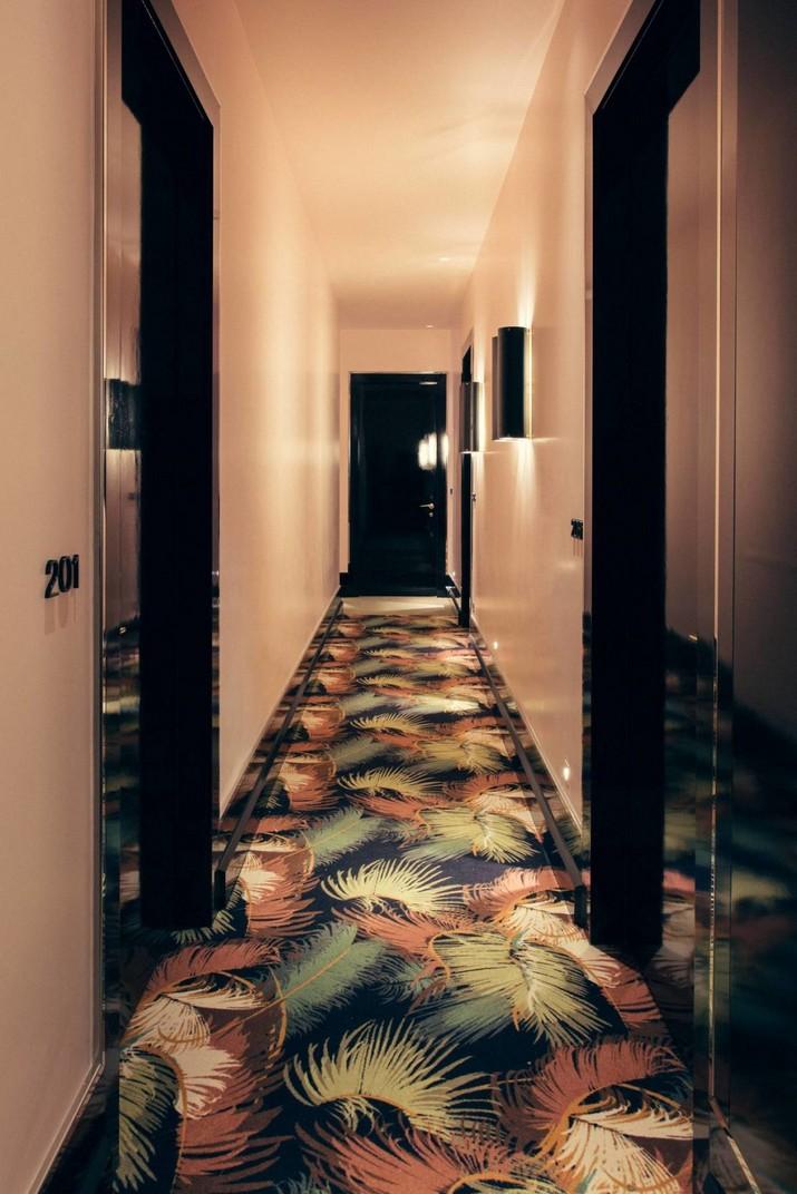 L'HÔTEL SAINT-MARC A PARIS A ÉTÉ RENOVÉ l hotel saint marc a paris L'HÔTEL SAINT-MARC A PARIS A ÉTÉ RENOVÉ Image000037