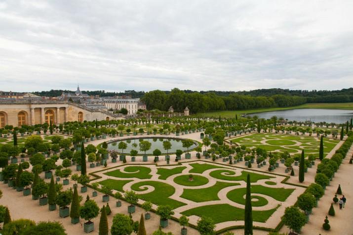 10 endroits  à visiter à Paris Pendant Maison et Objet maison et objet paris 10 endroits  à visiter à Paris Pendant Maison et Objet Image000046
