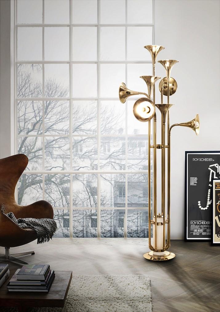 10 Lampadaires MODERNES POUR VOTRE MAISON lampadaires modernes 10 Lampadaires MODERNES POUR VOTRE MAISON Image000048