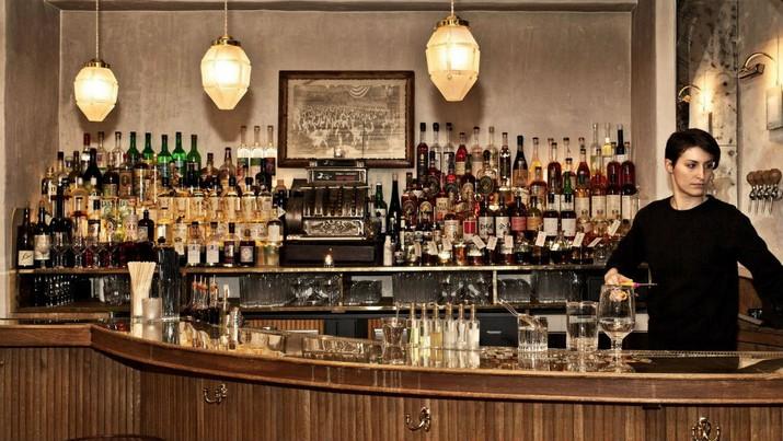 5 TOP BARS COCKTAIL DE PARIS bars à paris 5 TOP BARS COCKTAIL DE PARIS Image000049