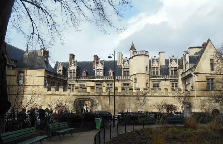 10 endroits  à visiter à Paris Pendant Maison et Objet maison et objet paris 10 endroits  à visiter à Paris Pendant Maison et Objet Image000056