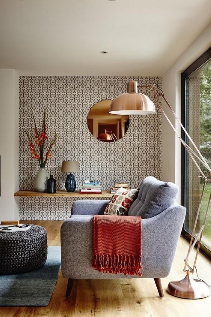 10 Lampadaires MODERNES POUR VOTRE MAISON lampadaires modernes 10 Lampadaires MODERNES POUR VOTRE MAISON Image000058