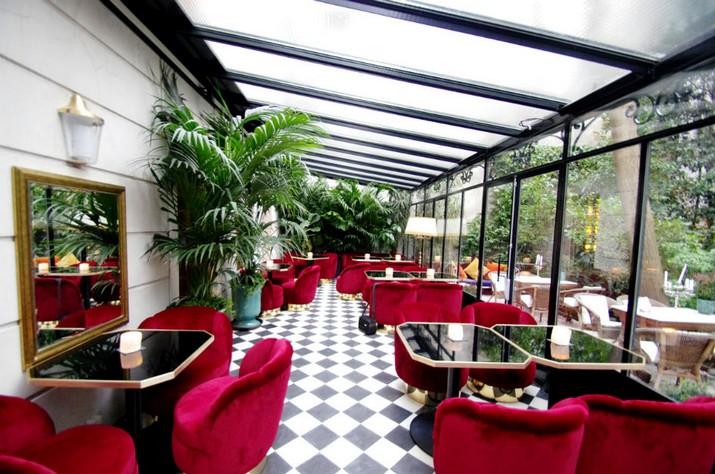 5 TOP BARS COCKTAIL DE PARIS bars à paris 5 TOP BARS COCKTAIL DE PARIS Image000059
