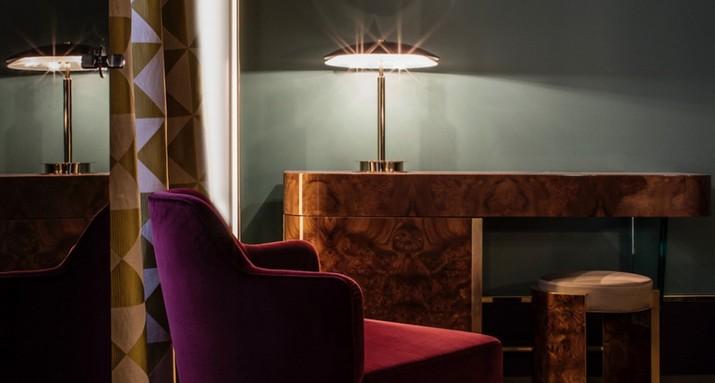 L'HÔTEL SAINT-MARC A PARIS A ÉTÉ RENOVÉ l hotel saint marc a paris L'HÔTEL SAINT-MARC A PARIS A ÉTÉ RENOVÉ Image000064