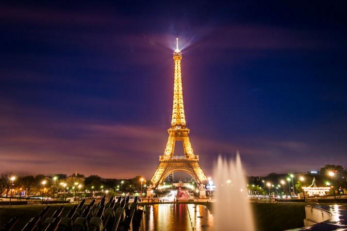 10 endroits  à visiter à Paris Pendant Maison et Objet maison et objet paris 10 endroits  à visiter à Paris Pendant Maison et Objet Image000065