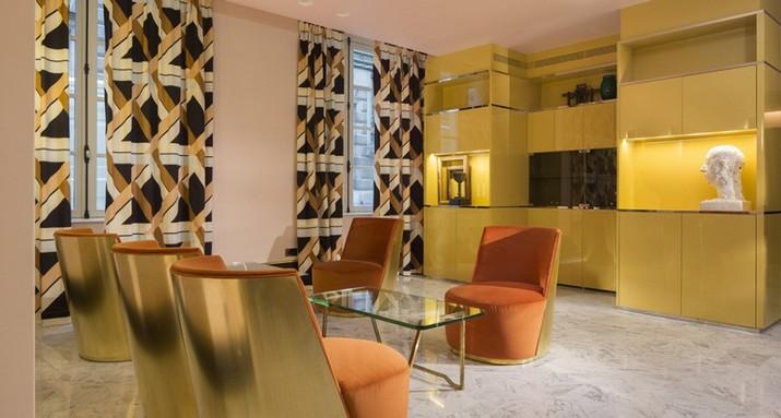 L'HÔTEL SAINT-MARC A PARIS A ÉTÉ RENOVÉ l hotel saint marc a paris L'HÔTEL SAINT-MARC A PARIS A ÉTÉ RENOVÉ Image000072