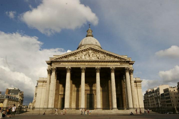 10 endroits  à visiter à Paris Pendant Maison et Objet maison et objet paris 10 endroits  à visiter à Paris Pendant Maison et Objet Image000073