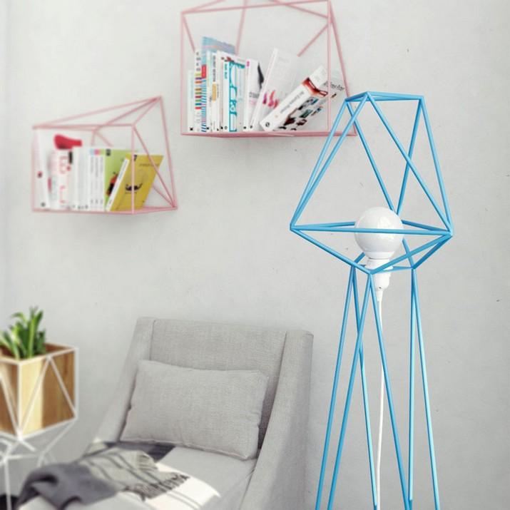 10 Lampadaires MODERNES POUR VOTRE MAISON lampadaires modernes 10 Lampadaires MODERNES POUR VOTRE MAISON Image000075