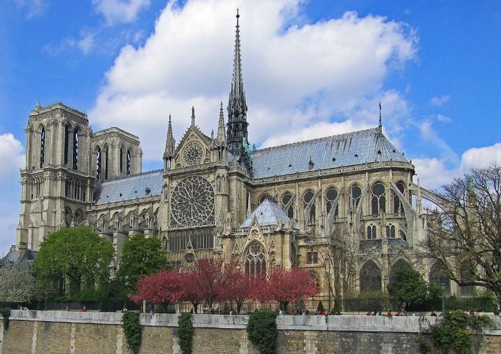 10 endroits  à visiter à Paris Pendant Maison et Objet maison et objet paris 10 endroits  à visiter à Paris Pendant Maison et Objet Image000095