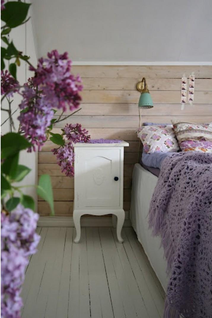 10 BONNES IDÉES LILAS ET GRIS POUR VOUS PROJETS  lilas et gris decorations 10 BONNES IDÉES LILAS ET GRIS POUR VOUS PROJETS Image000101